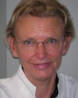 Dr. Ulrike Wittkopp-Erdmann