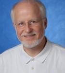 Dr. Christian Pieper