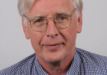 Dr. Dr. Reinhard Hoischen